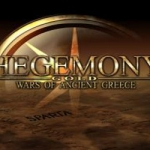 Hegemony Gold: Wars of Ancient Greece PC game!
