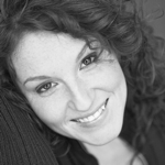 Adrianna Prosser