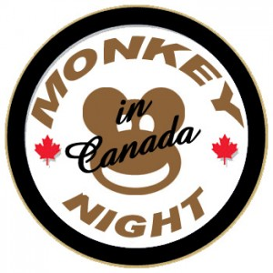 MonkeyNight
