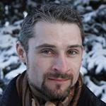 Matthew Ivan Bennett