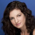 Melanie Hrymak