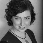 Miriam Rosalky