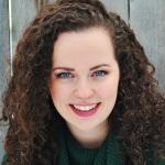 Erin Eldershaw