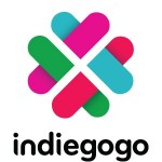 Check out our Indiegogo campaign!