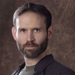David Straus