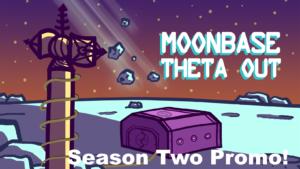 MTO Season 2 Promo
